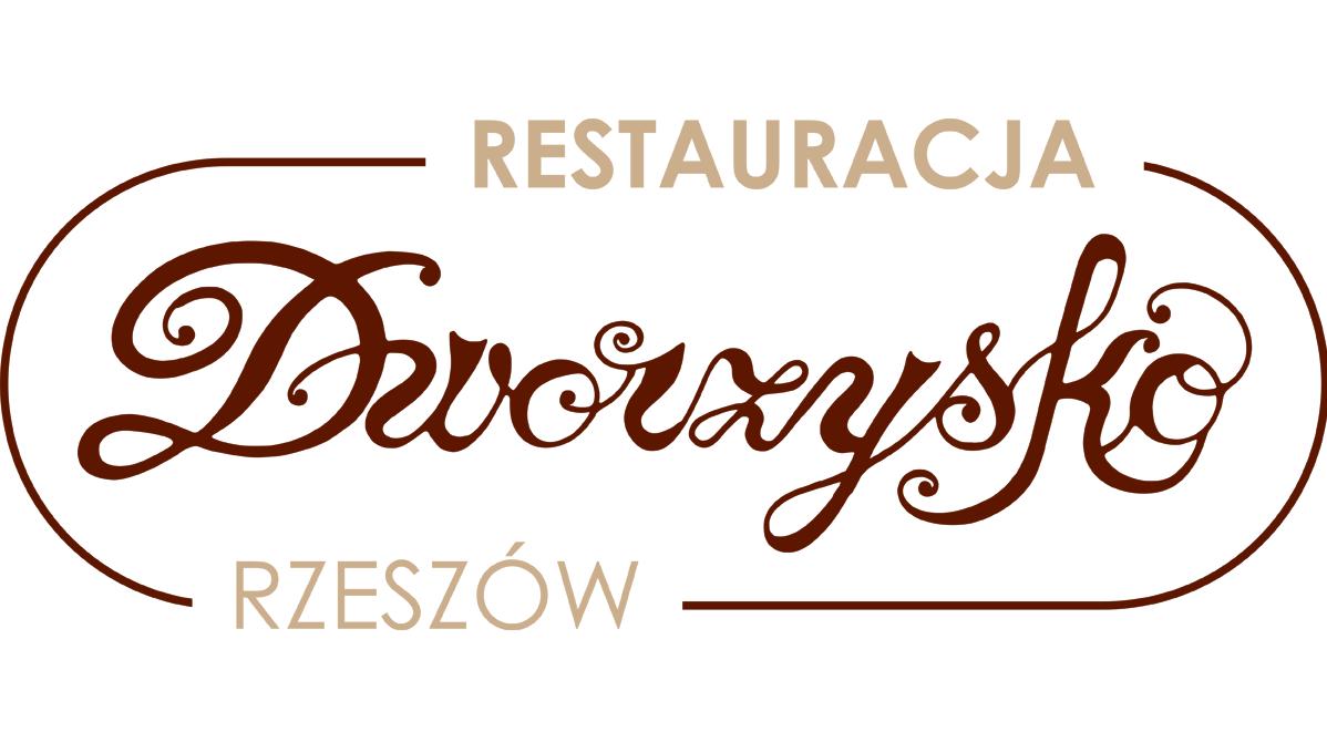 Restauracja Dworzysko Rzeszów